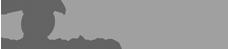 RAPID Real Estate Media Logo